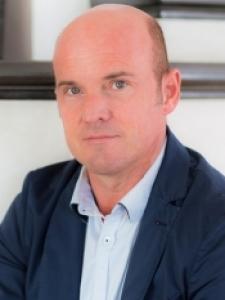 Profilbild von Josef Knon Engineer  Systemprogrammierer, Systemberater im Bereich CICS, IMS, MQSeries, Tuning von Applikationen aus rohrdorf