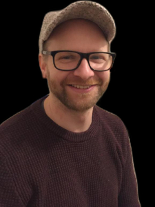 Profilbild von Josef Prenner Softwareentwickler Node.js Python React Unity3d UnrealEngine aus Wien