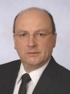 Profilbild von Josef Rohrhofer  AS400 Entwicklung ERP