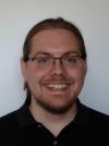 Profilbild von   Freelance React Developer