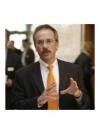 Profilbild von Josef Schmid  Unternehmensberater (IT und Organisation), Projektleiter / Projekt-Controller ERP, BI-Consultant
