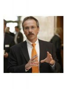 Profilbild von Josef Schmid Unternehmensberater (IT und Organisation), Projektleiter / Projekt-Controller ERP, BI-Consultant aus Vagen