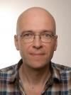 Profilbild von Josef Wackerl  Software-Entwickler