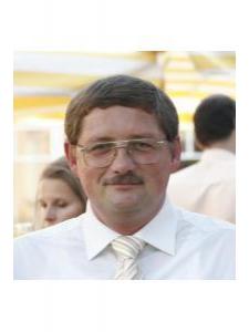 Profilbild von JosefZoltan Lorenz Softwareentwicklung C++, C#, .NET aus Muenchen