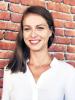 Profilbild von   Project Lead Recruiting/Interim Recruiter