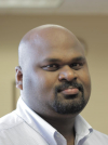 Profilbild von   SAP FICO Consultant, SAP FICO Consultant, SAP FICO Consultant