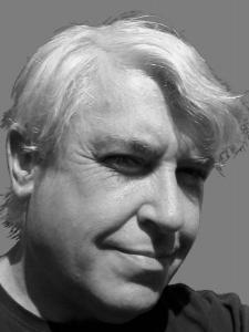 Profilbild von Joseph Curran Konstrukteur von Sondermaschinen sowie wissenschaftliches Equipment aus Dresden