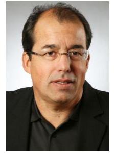 Profilbild von Joseph Huber Technische Dokumentation/ Technischer Redakteur aus BadEndorf
