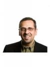 Profilbild von Joseph Jonas  Senior Architekt