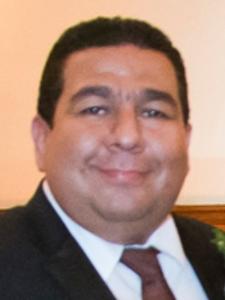 Profileimage by Joseph Mrquez Web designer and developer from