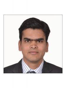 Profileimage by Joseph reddy SR BI Consultant at OTSI from HYDERABAD