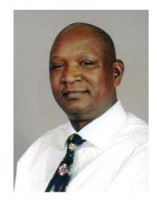 Profilbild von JosephWol Mouajak Systemadministrator und IT-Supporter aus Mannheim