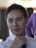 Profilbild von   Business Intelligence Consultant and Developer