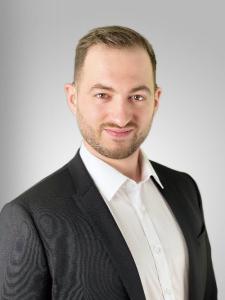 Profilbild von Joshua BruceFernandez Automotive SPICE / Process Management / Functional Safety / IT-Consulting / Digitalisation aus Essen
