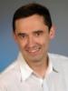 Profilbild von   Josip Istuk SAP Beratung/Entwicklung