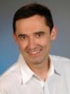 Profilbild von Josip Istuk  Josip Istuk SAP Beratung/Entwicklung