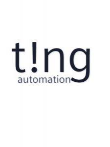 Profileimage by Josip Tomi PLC Programmer in industry automation, maintenance enginneer from irokiBrijeg