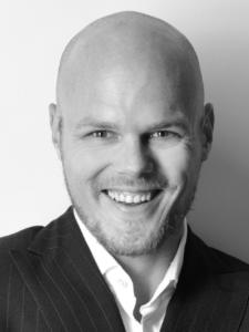 Profilbild von Joss Widderich Softwareengineer aus Luebeck