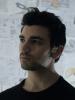 Profilbild von   Senior Frontend Developer (Vue.js, UI Design, Web Entwicklung)