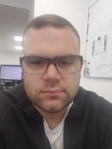 Profilbild von Anonymes Profil, Microsoft Dynamics AX Developer