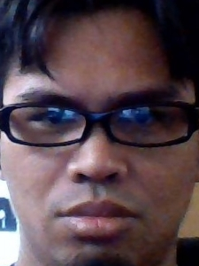 Profileimage by Joven Quinones Agile Project Manager/Scrummaster, Product Owner, Business Analyst from ConsolacionCebu
