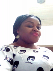 Profileimage by Joy Okechukwu VIRTUAL ASSISTANT | CUSTOMER SUPPORT | SOCIAL MEDIA MANAGEMENT from PortHarcourt