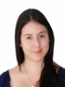 Profileimage by JoycelynnSkye LyonheartPhoenix Personal Assistant from Abakan