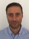 Profilbild von Jozef Nehila  Entwicklung / Konstruktion