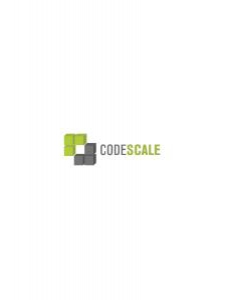 Profileimage by Jozef evk CodeScale from Prague