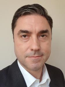 Profilbild von Jozsef Gorzas Software Architekt, Entwickler aus FrankfurtamMain