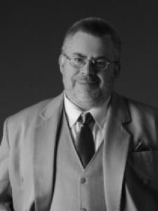 Profilbild von Jozsef Kelemen Jozsef Kelemen IT interim Fach und Führungskraft aus Berlin