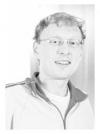 Profilbild von Jérémie Blaser  Freelance iOS App Developer