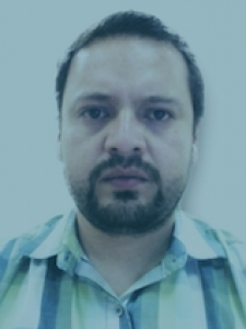 Profileimage by Juan Cruz Graphic Desing Front-end developer with back-end knowledge (RnR - Java) from MexicoCity