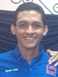 Profileimage by Juan Garca JAVA PHP Developer. MySQL database manager. Framework Laravel Codeigniter from SanFelipe