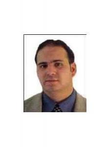 Profilbild von Juan Iglesias Bautechniker  aus Neumarkt