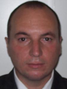 Profileimage by Juan Manuel Desarrollador Python especialista en web scraping consultor ERP from