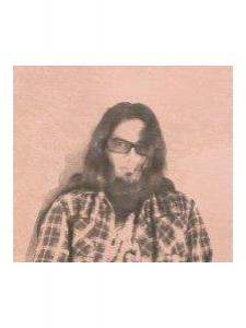 Profileimage by Juan Narvaez Electronic Engineer - Senior Php mysql Developer from Bogot