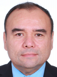Profileimage by Juan Paz Power i, iSeries, AS/400 Specialist from SugarLandTX
