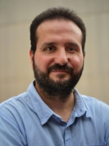 Profileimage by Juan Perez IT Consultant: Microsoft, VMWare, Hardware, Security, Opensource... from Barcelona