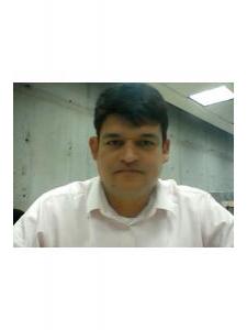 Profileimage by Juan Salazar SAP SD MM Consultant from MONTERREY
