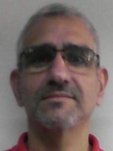 Profileimage by JuanAlexander SeniorSilva PHP Developer from