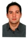 Profile picture by Juan Antonio Lopez  Software Developer in Java´s world