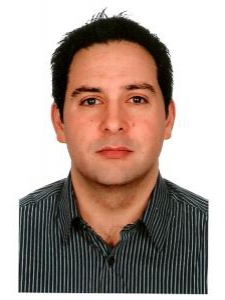 Profileimage by JuanAntonio Lopez Software Developer in Java´s world from Albacete