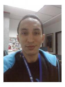 Profileimage by JuanCarlos Martnez Web Programmer - Software Developer – Database Analyst - Freelancer from Caracas