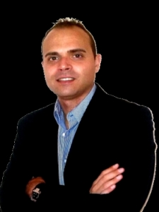 Profileimage by JuanCarlos NavarroCobo BPO / SSC Specialist .CSR / HR digital services / Sales Representative from