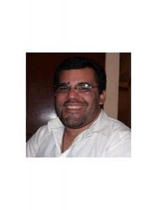 Profileimage by JuanCarlos Nuez Analista Funcional en TxR from SanMigueldeTucuman