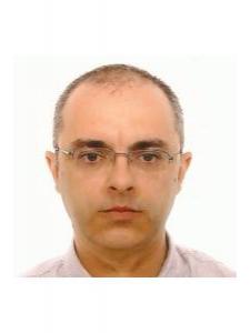 Profileimage by JuanLuis GarciaVecina Derivatives Consultant. Calypso, Murex. from Madrid