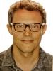 Profilbild von   AI / machine learning engineer