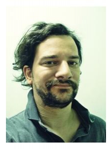 Profileimage by JuanManuel Peduto Software Analyst / Developer (Java - Struts 2 - Hibernate / PHP) from BuenosAires