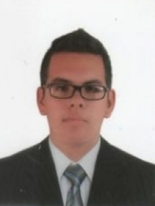 Profileimage by JuanMiguel GalloRenjifo Social media and Community manager from